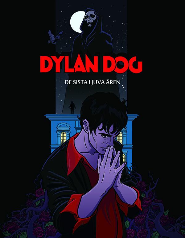 DylanDogA