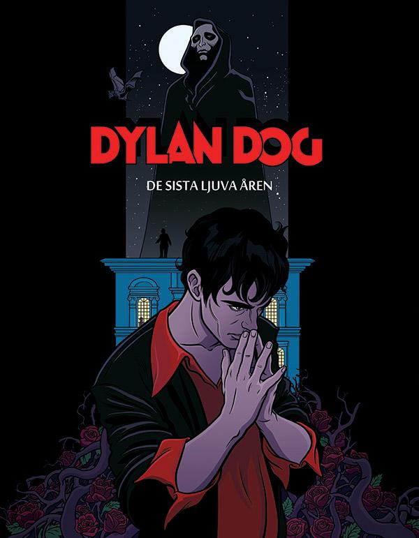 DylanDogA_rgb