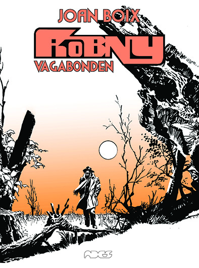 robny_cover